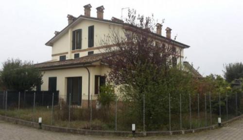Appartamento a Forlì Via Zampeschi
