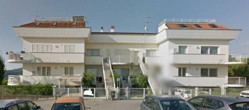 Appartamento + Posto Auto a Bertinoro Via Cerbiano