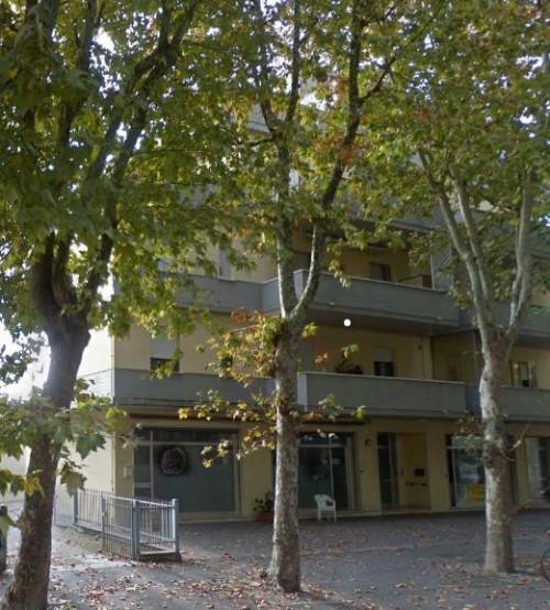 Appartamento a Cesenatico Via Ciro Menotti