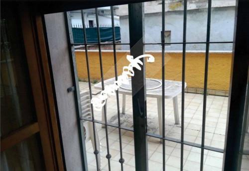 Appartamento a Martinsicuro via Nazario Sauro