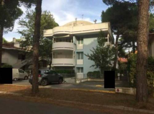 Appartamento + Garage/Magazzino a Cervia Viale Giacomo Leopardi