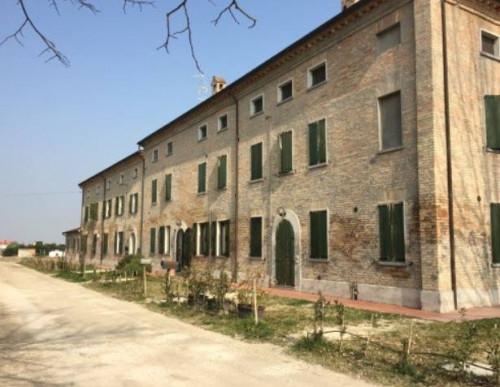 Appartamento a Ravenna Via Argine Sinistro Fiumi Uniti