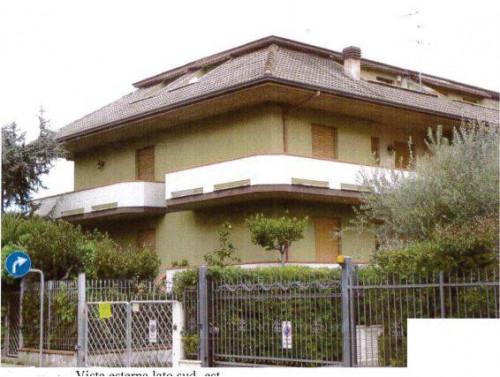 Appartamento a San Benedetto del Tronto Via Sgambati