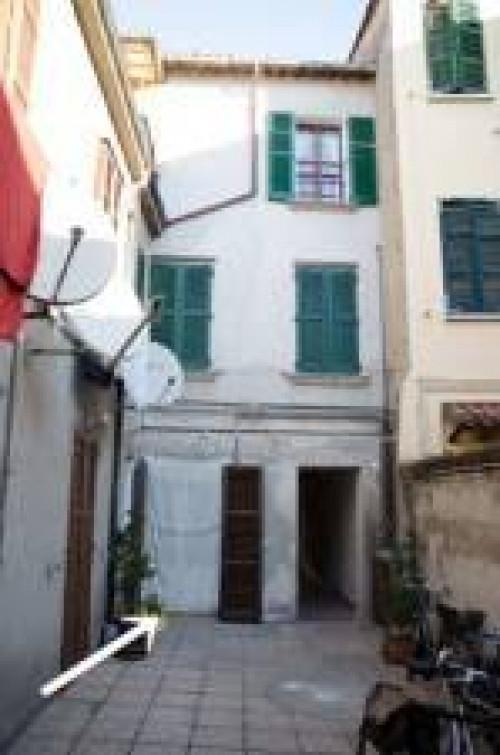Appartamento a Forlì Via Cornelio Gallo