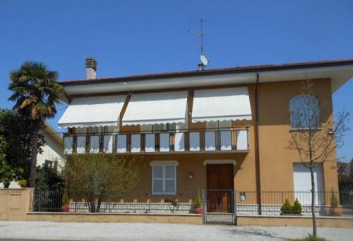 Appartamento + Garage/Magazzino a Cesena Via Luigi Carlo Farini