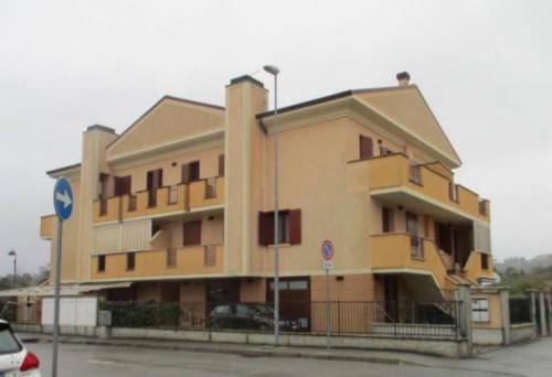 Appartamento + Garage/Magazzino a Longiano Via Padre Roberto Ceccarelli