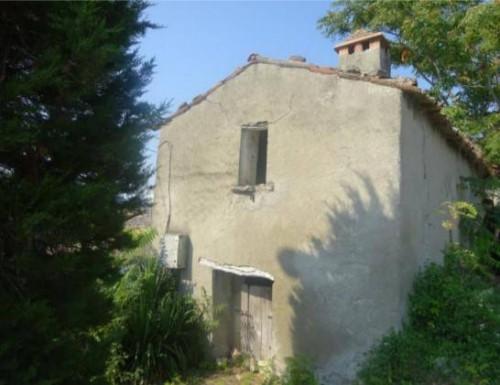 Appartamento a Sogliano al Rubicone Via Pietra dell'Uso La Rocca