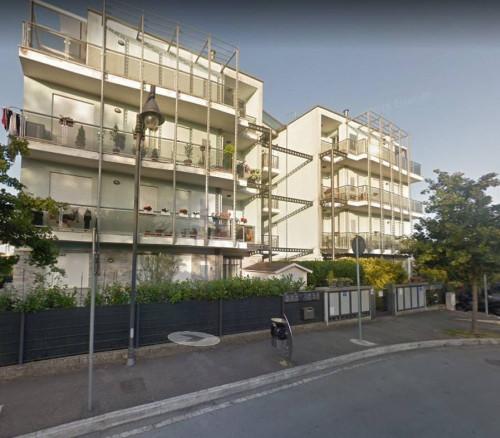 Appartamento + Garage/Magazzino a Bellaria-Igea Marina Via Marco Polo