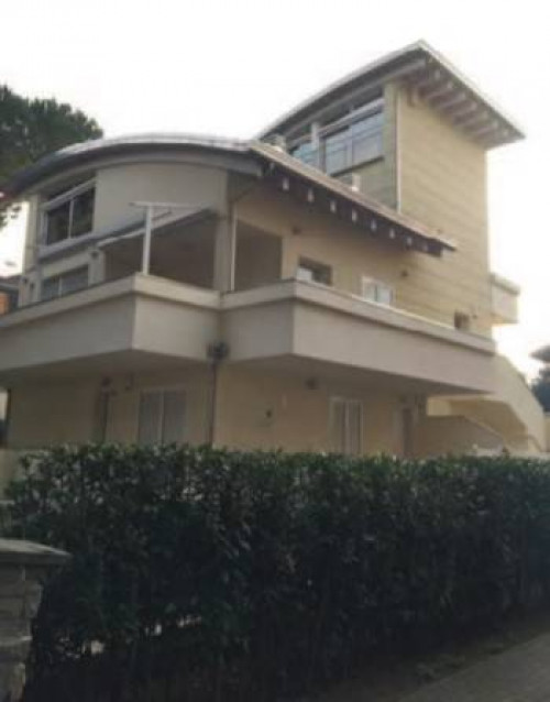Appartamento + Posto Auto a Cervia Viale Giacomo Leopardi