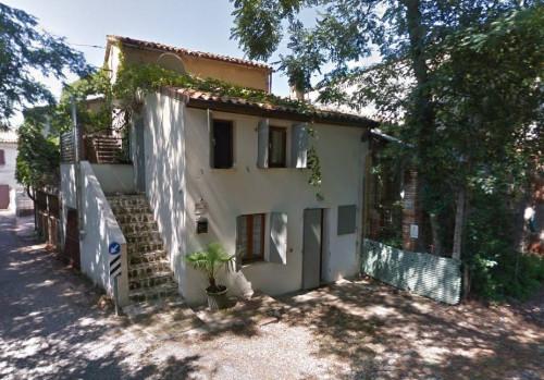 Appartamento a San Giovanni in Marignano Via Conca Nuova