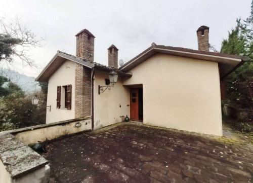Villa a Forlì Strada Privata lungo Via G. Zoli