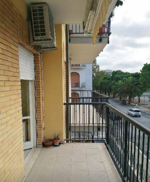 Appartamento a San Benedetto del Tronto Via Roberto Pecci