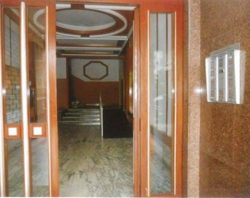 Appartamento a San Benedetto del Tronto Via Abruzzi