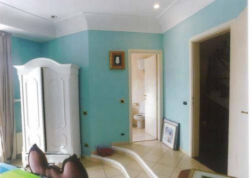 Appartamento a San Benedetto del Tronto Via Ugo Bassi