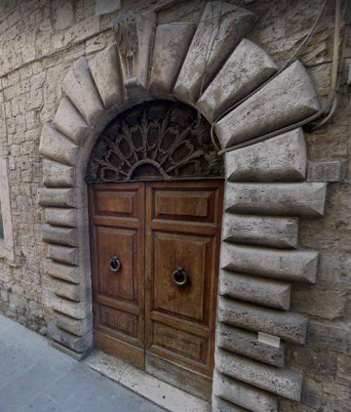 Appartamento a Ascoli Piceno Corso Mazzini