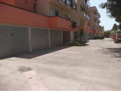 Box o garage a Tortoreto Via Giovanni 23