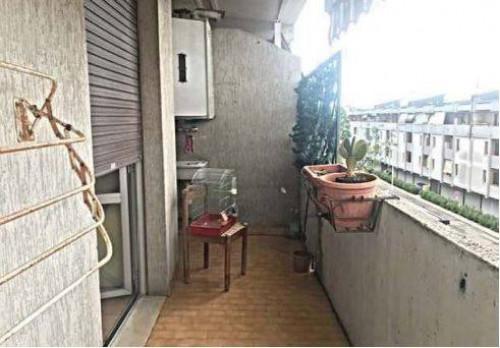 Appartamento a Monteprandone Via Della Liberazione