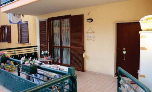 Appartamento a Monteprandone Via Circumvallazione Sud