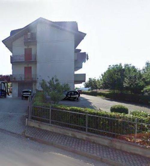 Appartamento a Ripatransone Via Delle Magnolie
