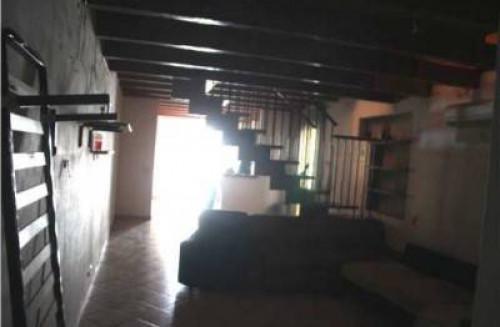Appartamento a Cesenatico Via Fiorentini