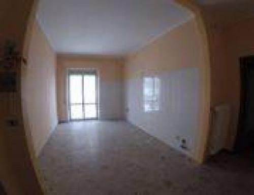 Appartamento a Monteprandone Via De Gasperi