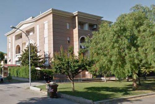 Appartamento a San Benedetto del Tronto Via Tronto