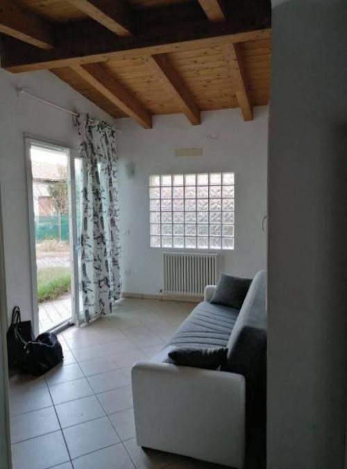 Appartamento + Garage/Magazzino a Cervia Via Palazzone