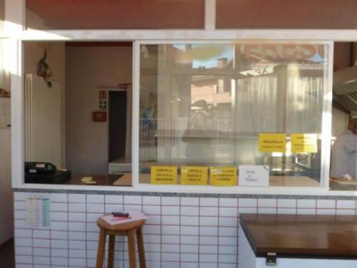 Locale commerciale a Cervia Via Palazzone