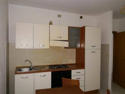 Appartamento a Sogliano al Rubicone Via Rontagnano Poggiolo