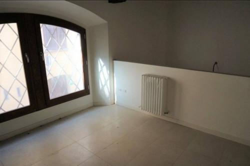 Appartamento a Forlì Via Molino Ripa