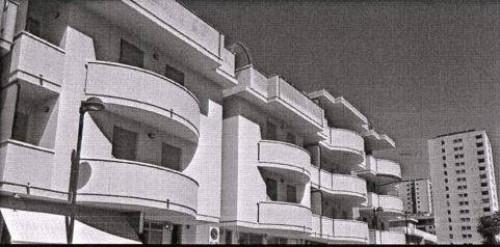 Appartamento a Ascoli Piceno Largo Delle Veroniche