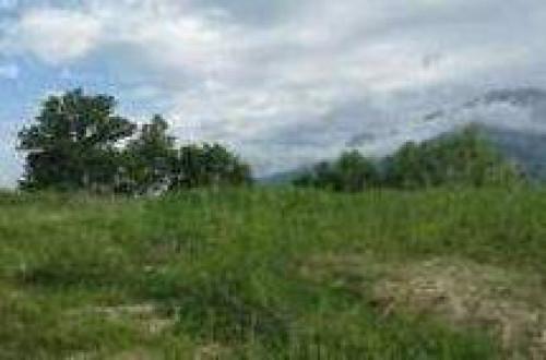 Terreno Agricolo a Ascoli Piceno Contrada Morrice