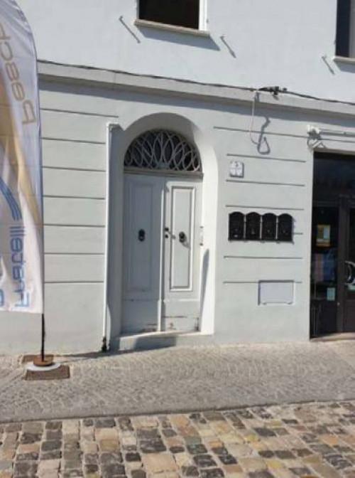 Appartamento a Bertinoro Via Guido del Duca