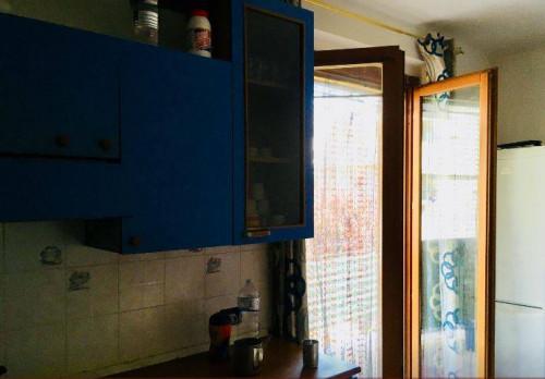 Appartamento a Monsampolo del Tronto Via Parini
