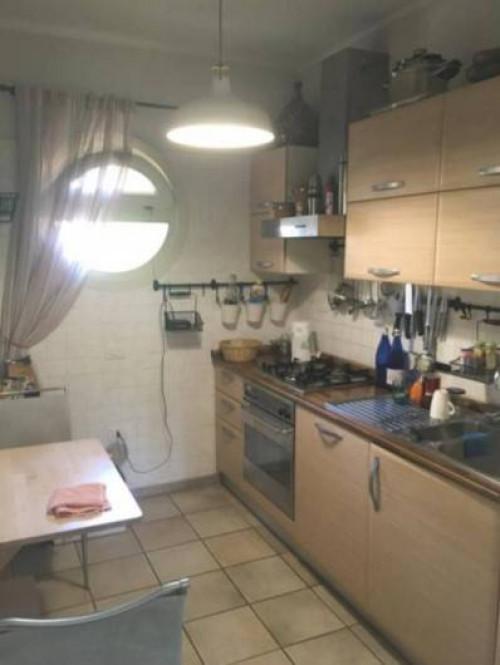Appartamento + Posto Auto a Cervia Via Ludovico Ariosto