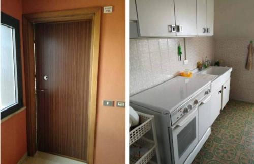 Appartamento a Cesenatico Viale Trento