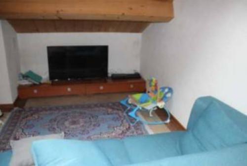 Appartamento + Posto Auto a Forlì Viale dell' Appennino