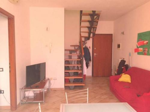 Appartamento a Forlì Via Miller