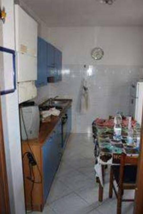 Appartamento a Forlì Via Ravegnana