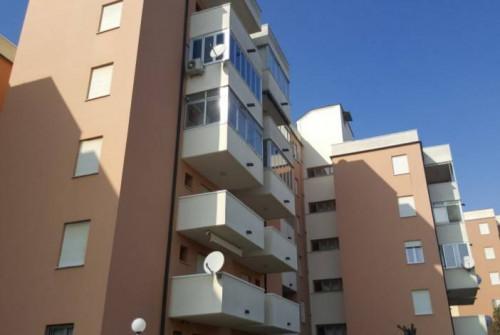 Appartamento + Posto Auto a Ravenna Viale Gioacchino Rossini