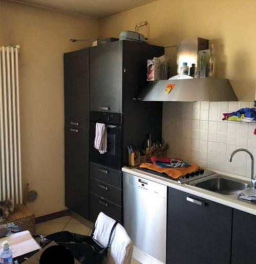 Appartamento + Garage/Magazzino a Cervia Via Bollana