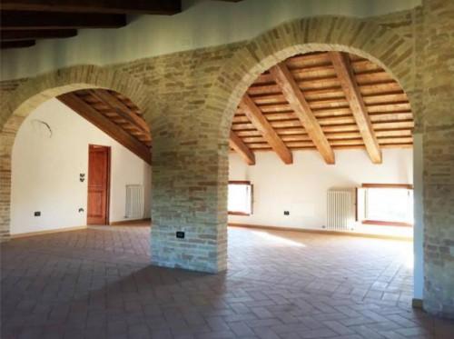 Appartamento + Garage/Magazzino a Ravenna Via Braccesca