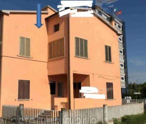 Appartamento a Martinsicuro Via Statale 16