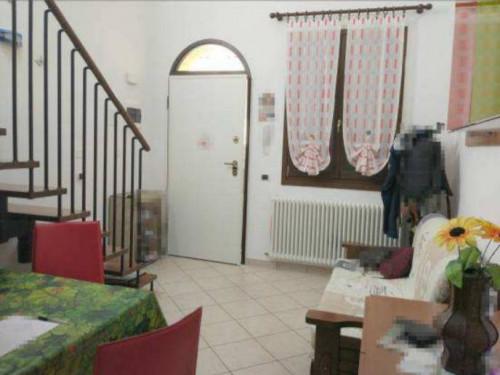 Appartamento + Posto Auto a Cervia Via Girolamo Zattoni