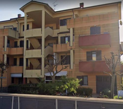 Appartamento + Garage/Magazzino a Bellaria-Igea Marina Via Savio