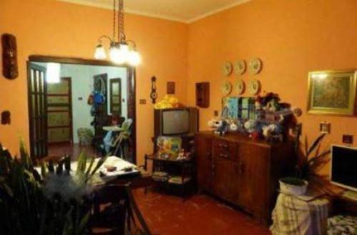 Appartamento a Rimini Viale Principe Amedeo