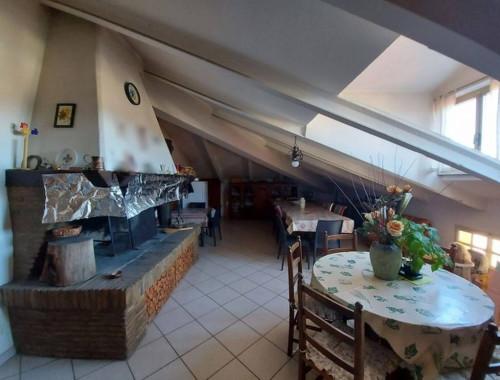 Appartamento a Savignano sul Rubicone Via Settembrini