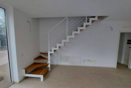 Appartamento + Garage/Magazzino a Cervia Via Giosuè Carducci