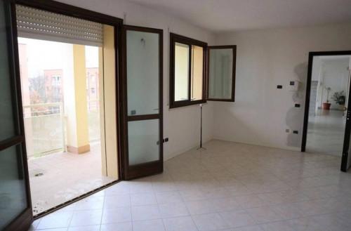 Appartamento + Garage/Magazzino a Forlì Via Federico Fellini