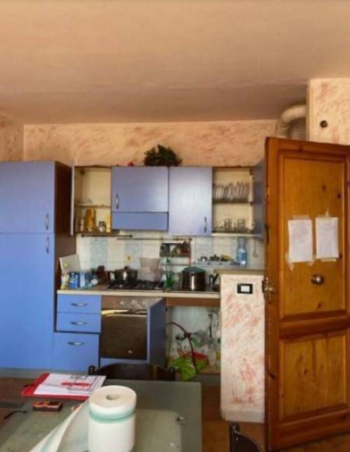 Appartamento + Posto Auto a Ravenna Viale Giotto